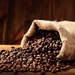 Analyse von Kaffee, Kakao, Cappuccino, Instantkaffee